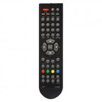 Пульт Daewoo T21L08 ic LCD TV