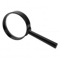 Лупа диаметр 60 мм