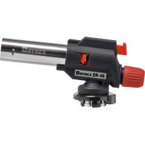 Dayrex-48 газовая горелка (10/50)