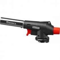Dayrex-42 газовая горелка (10/50)
