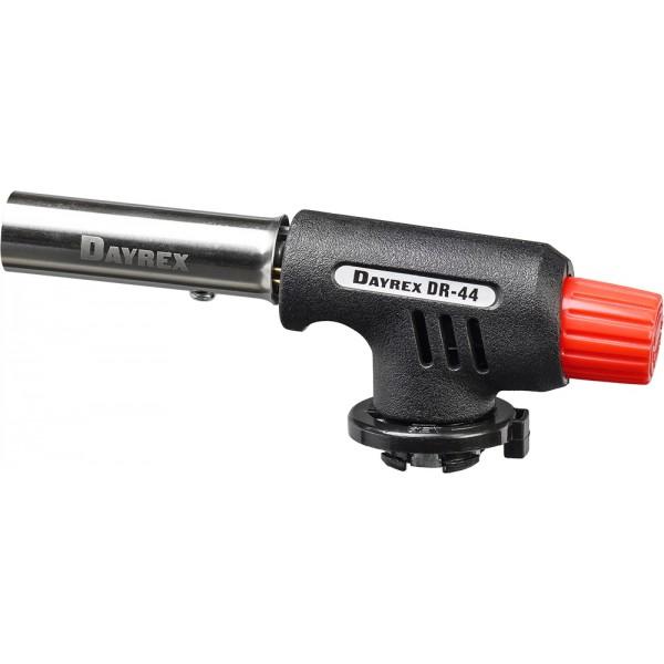 Dayrex-44 газовая горелка (10/50)