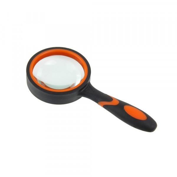 Лупа диаметр 50-8 мм