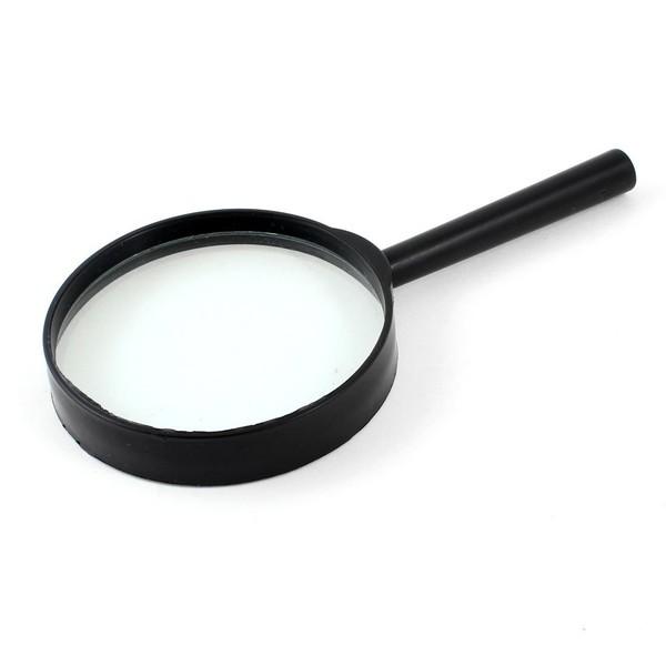 Лупа диаметр 50 мм