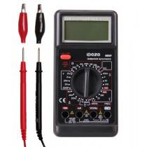 Мультиметр ФАZА цифровой M890F