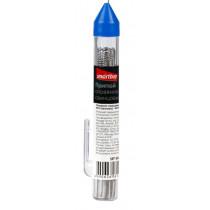 Припой ПОС-16 (оловянно-свинцовый 60/40), туба 16 г, Smartbuy tools