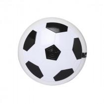 Аэро-мяч, для гладкой поверхности