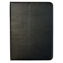"""Чехол 7"""" универсальный для планшета чёрный"""