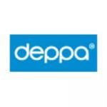 Deppa